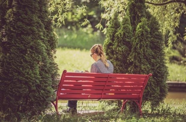 park-tree-botanica-natural-park