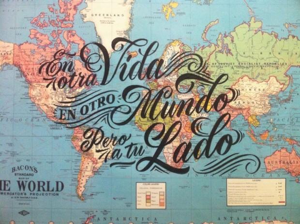 mapa-del-mundo-serigrafiado-2