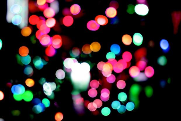 christmas-1336773_1920