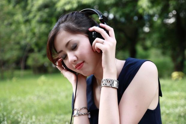 beautiful-sound-1755964_1280
