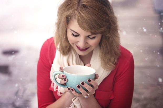 coffee-1245891_1920