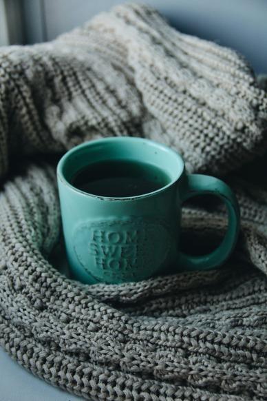 textile-3106934_1920